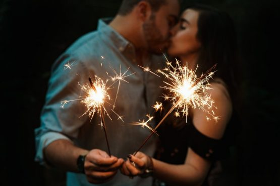 Looking for love? These are the best places to find Mr or Mrs Right