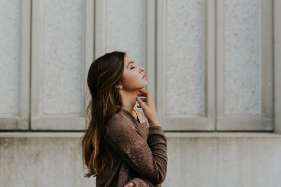 You are perfect, just the way you are: these 4 insights help you to be more aware of that
