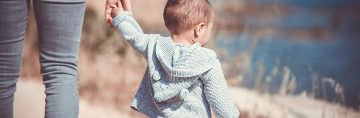 This is how you help your child to build self-confidence (10 essential parenting tricks)