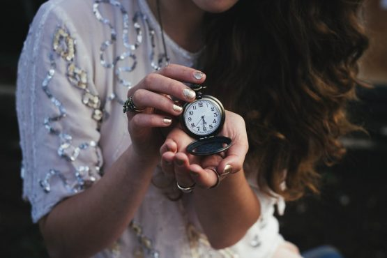 Do You Need More Hours in Your Weekend? This is How You Make Your Days Seem Longer