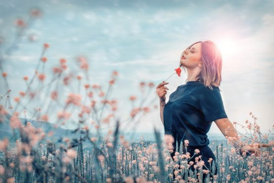 How to be a happy single: 5 useful insights that will change your perspective