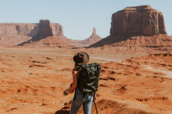 If you love travelling, but you love the planet more: how to do it sustainably