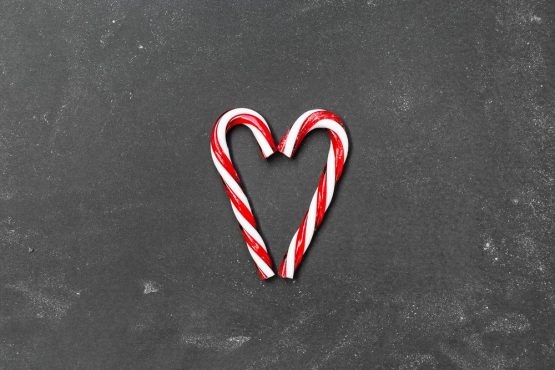 Single during the holidays? Why it's OK to long for love