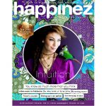 Happinez issue 15