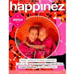 Happinez issue 11