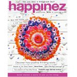 Happinez issue 12