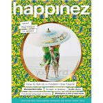 Happinez issue 13