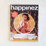 Happinez issue 6