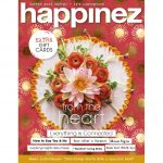 Happinez issue 17