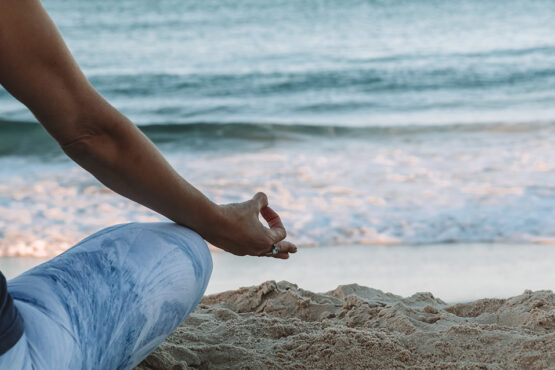 Learning From Difficult Times: Three Buddhistic Insights That Can Help