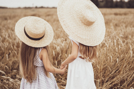 Are You the Eldest Child in Your Family? This is What That Tells You About Your Personality