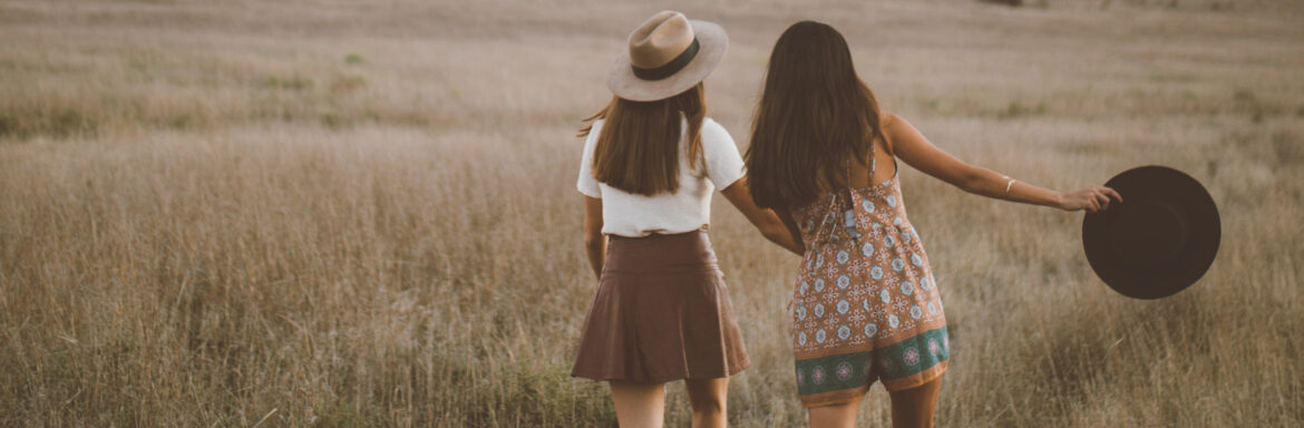 Friendship Astrology: Recognize Your Best Friends