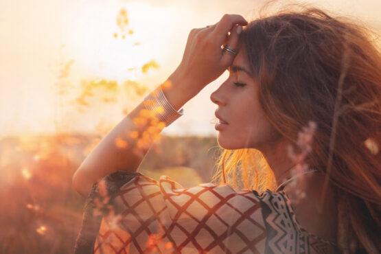 What Your Zodiac Sign Can Tell You About Your Mindset