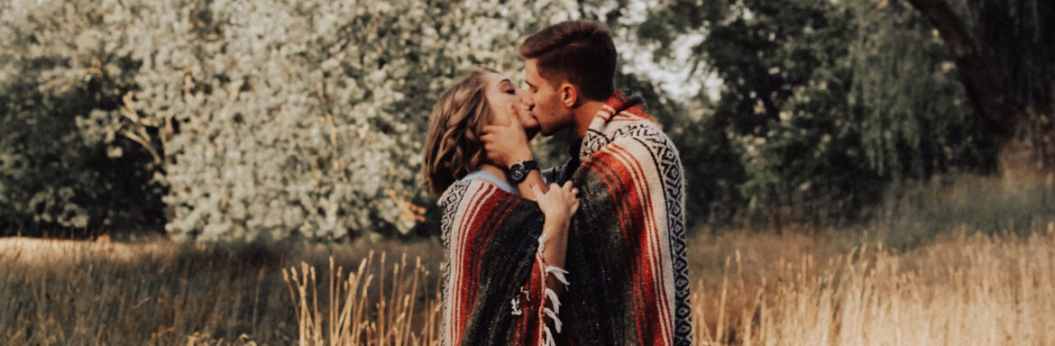 This Love-Partner Suits Your Zodiac Sign
